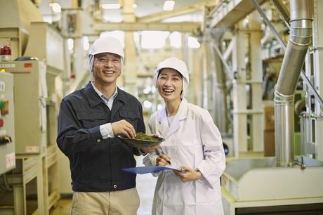 長期安定就業を希望している方はココがおすすめ!当社スタッフ20名超定着の安定求人。